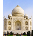 India 19th Century
