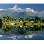 Artifact Galleries  >  Nepal Gallery