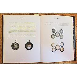 Thogchog & Seal Book