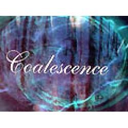 Coalesence CD