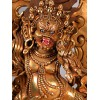 Guardians/ 'Wrathful'/Temple (Buddhist)