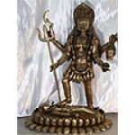 Hindu Goddesses & Gods