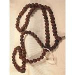 Mala (prayer beads)/Prayer Wheels/Gau